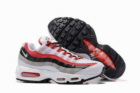 Air Max 95 Ultra-035