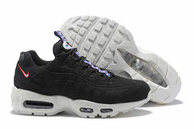Air Max 95 Ultra-045