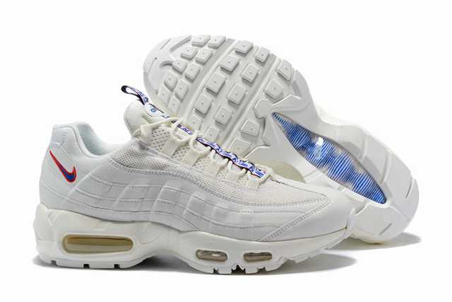 Air Max 95 Ultra-046