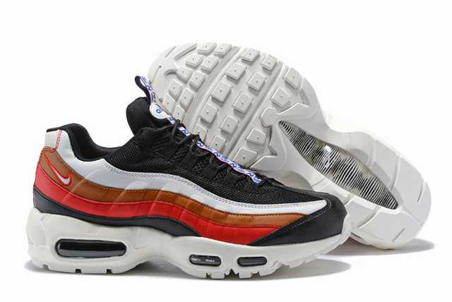 Air Max 95 Ultra-047
