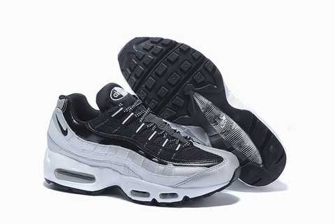 Air Max 95 Ultra-040
