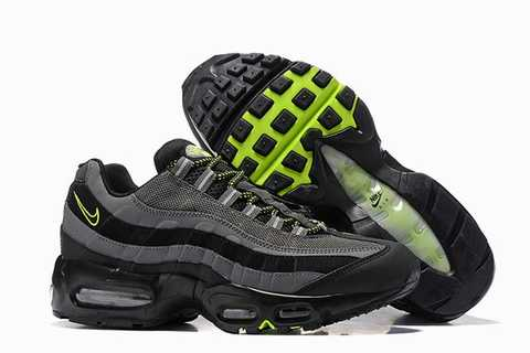 Air Max 95 Ultra-031