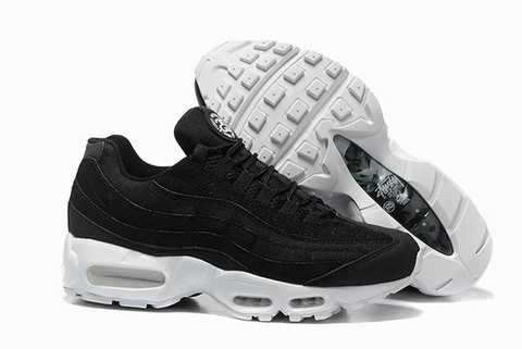 Air Max 95 Ultra-037