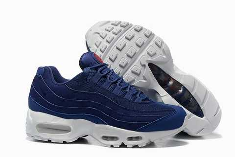 Air Max 95 Ultra-032