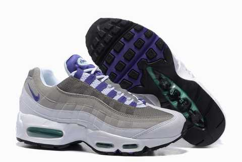 Air Max 95 Ultra-038