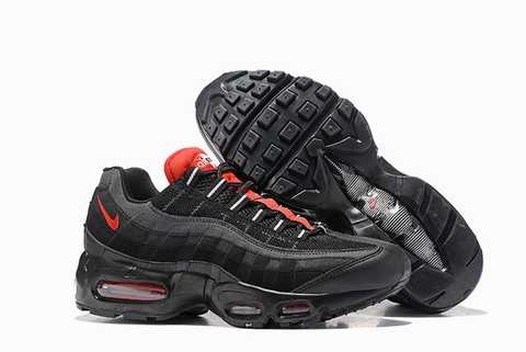 Air Max 95 Ultra-022