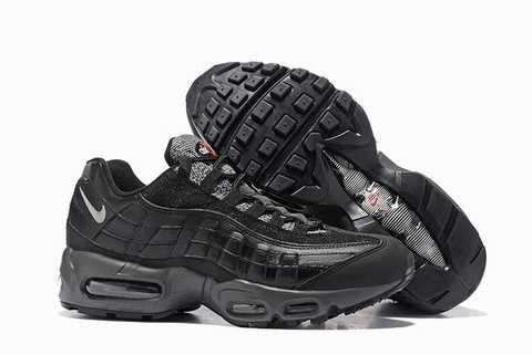 Air Max 95 Ultra-023