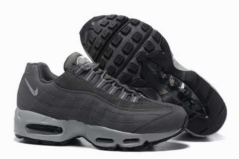 Air Max 95 Ultra-024