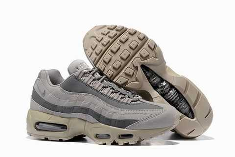 Air Max 95 Ultra-025