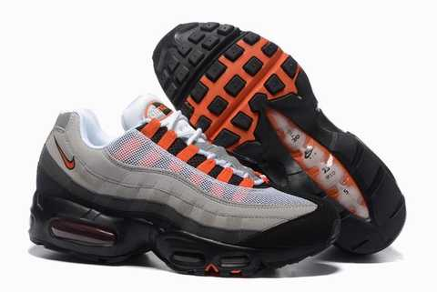 Air Max 95 Ultra-034