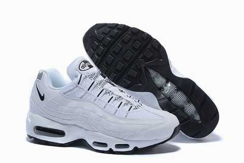 Air Max 95 Ultra-027