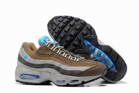Air Max 95 Ultra-039
