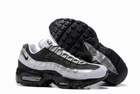 Air Max 95 Ultra-028